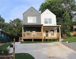 726B Grant Terrace - Photo 1