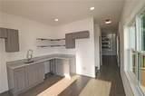 726B Grant Terrace - Photo 13