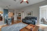 3621 Vinings Slope - Photo 10