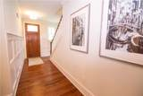 388 Monument Avenue - Photo 4