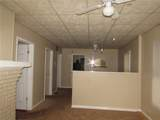 1307 Knotts Avenue - Photo 20
