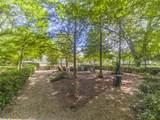 6015 Webster Circle - Photo 32