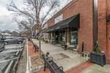6015 Webster Circle - Photo 35