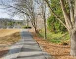 4356 Highborne Drive - Photo 52