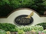 4356 Highborne Drive - Photo 53