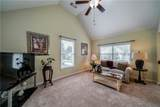 2440 Saxony Trace - Photo 22