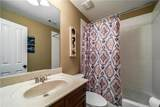 2440 Saxony Trace - Photo 30