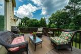 2440 Saxony Trace - Photo 48