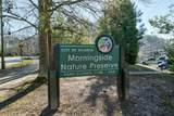 1590 Morningside Drive - Photo 43
