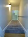 2995 Hearthstone Drive - Photo 53