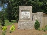 4562 Grenadine Circle - Photo 20