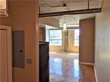 115 Peachtree Place - Photo 10