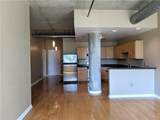 115 Peachtree Place - Photo 11