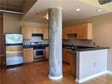 115 Peachtree Place - Photo 12