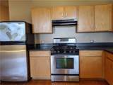 115 Peachtree Place - Photo 13