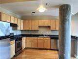 115 Peachtree Place - Photo 14