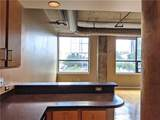 115 Peachtree Place - Photo 15