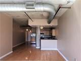 115 Peachtree Place - Photo 17