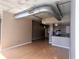 115 Peachtree Place - Photo 18