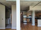 115 Peachtree Place - Photo 19