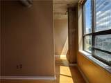 115 Peachtree Place - Photo 20