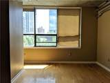 115 Peachtree Place - Photo 21