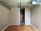 115 Peachtree Place - Photo 22