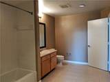 115 Peachtree Place - Photo 23