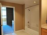 115 Peachtree Place - Photo 25