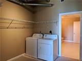 115 Peachtree Place - Photo 26
