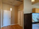 115 Peachtree Place - Photo 31