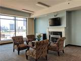 115 Peachtree Place - Photo 33