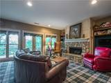 1192 Ridgeview Drive - Photo 40