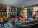 1192 Ridgeview Drive - Photo 42