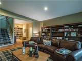 1192 Ridgeview Drive - Photo 43