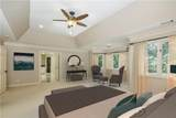 100 Spindale Court - Photo 22
