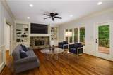 100 Spindale Court - Photo 5