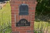 1154 Regiment Drive - Photo 3