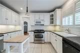 340 Peachtree Avenue - Photo 24