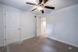 340 Peachtree Avenue - Photo 26