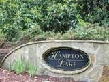 5076 Hampton Lake Drive - Photo 35