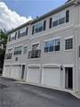 1150 Collier Road - Photo 2