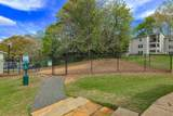 1150 Collier Road - Photo 28