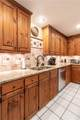 2309 Lower Union Hill Road - Photo 11