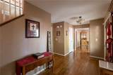 2309 Lower Union Hill Road - Photo 18