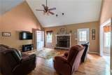 2309 Lower Union Hill Road - Photo 19
