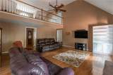 2309 Lower Union Hill Road - Photo 20