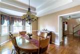 2309 Lower Union Hill Road - Photo 23