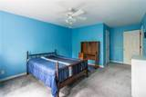 2309 Lower Union Hill Road - Photo 41