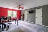 2309 Lower Union Hill Road - Photo 45